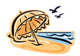 oscoda ausable chamber of commerce art on the beach oscoda michigan