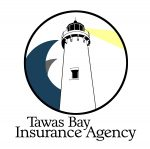Tawas Bay Insurance Agency, LLC