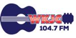 Carroll Broadcasting, Inc.