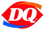 Dairy Queen of Oscoda