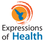 Expressions Of Health