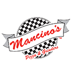 Mancino's Pizza & Grinders & Robs BBQ