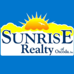 Sunrise Realty of Oscoda, Inc.
