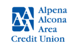 Alpena-Alcona Area Credit Union