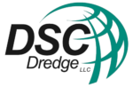 Better Dredges dba W&S Dredge Manufacturer (DSC Dredge LLC Companies)