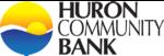 Huron Community Bank