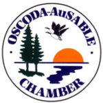 Oscoda-AuSable Chamber of Commerce