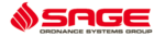 Sage International, LTD