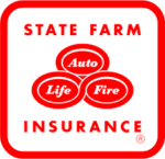 State Farm Insurance, Inc.