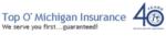 Top O`Michigan Insurance