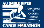 AuSable River International Canoe Marathon, Inc.