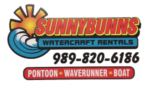 Sunny Bunns Watercraft Rental, Inc.