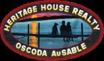 Heritage House Realty, Oscoda/AuSable