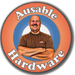 AuSable Hardware & Surplus