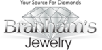 Branhams Jewelry Stores, LTD.