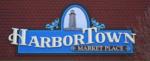 Harbor Town Market Place