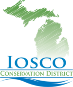 Iosco Conservation District