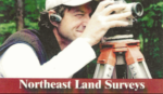 Northeast Land Surveys