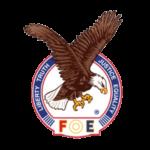 Oscoda Eagles Aerie #4237