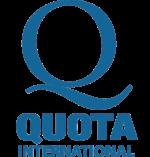 Quota International of Iosco County
