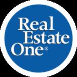 Real Estate One Oscoda