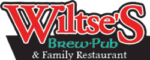 Wiltses Family Restaurant & Brew Pub