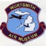 Wurtsmith Air Museum