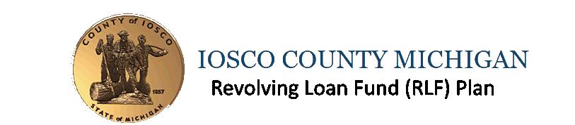 iosco-county-michigan