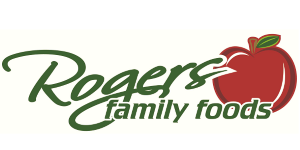 Rogers Family Foods & Ace Hardware