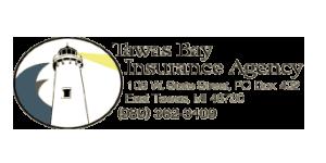 Tawas Bay Insurance