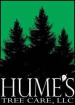 Hume's Tree Care, LLC