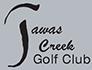 Tawas Creek Golf Course