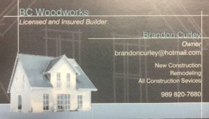 BC Woodworks