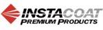 Instacoat Premium Products, LLC
