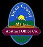 Iosco County Abstract