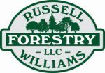 Russell Williams Forestry, LLC